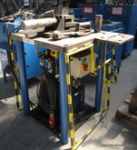 Used Pipe bending ma