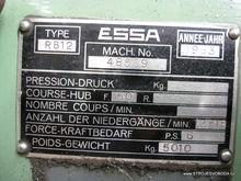 1963 ESSA RB 12
