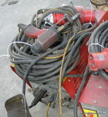 Used Welder in Blans