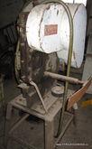 Strojáreň Piesok NPM 10