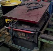 Used Welding source