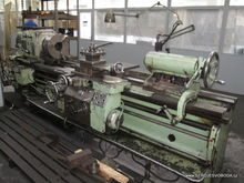 TOS SU 63 A/2000