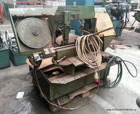Used Band saw in Bla
