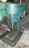 Bench Drilling Machine