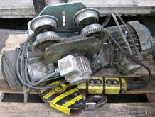 1987 Balkancar T 10332 M 1000 k