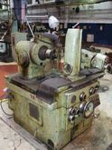 Used 1967 Cutter Blo