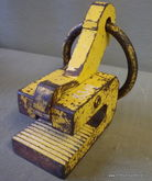 Used Carrier Clamps