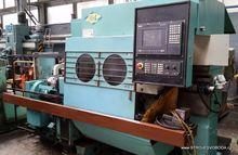1989 Kovosvit SPT 16 CNC