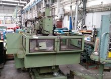 1988 TOS FGS 40/50 CNC