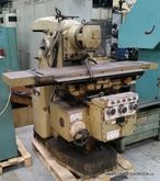Used 1982 VEB FU 250
