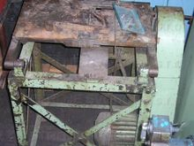 Used Cut-off Saw in