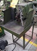 1983 GÜHRING SS 415 - 41,5mm