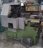 Used SCHAUBLIN S.A.