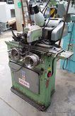 MOTORPAL MAG UME - 200
