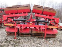 Used 2012 Knoche Zyn