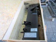 2012 Claas Elevator-Schacht für