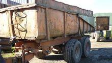 1979 Rohr MK16
