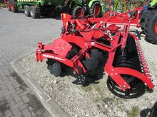 2016 Horsch Joker CT 3