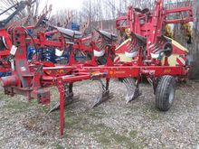 Used 1995 Brix ORION