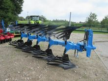 Used 2015 Rabe Super