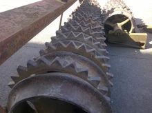 Rollers 370 / 33cm -nostolaitej