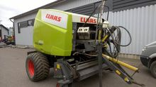 2010 CLAAS 455RC