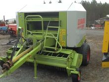 Used 1999 CLAAS RC 2