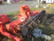 2013 Maschio Drago 3m front for