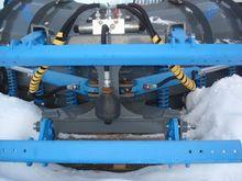 2015 SNOWPOIS N 360
