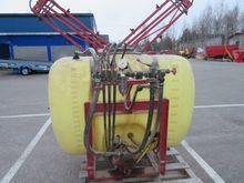 Hardi 850 liters 12 meters