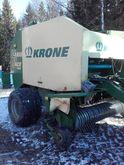 2004 Krone Vario Pack 1500 MC