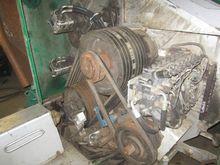 2005 Kesla 4560 Switching
