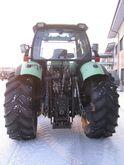 2004 Deutz-Fahr AGROTRON 165