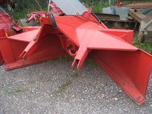 Used Esko 250 H 2 in