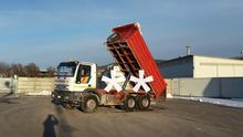 Used 1994 Iveco EURO