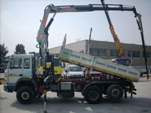 Used 1990 Iveco 190.