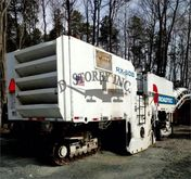 Used 1998 ROADTEC RX
