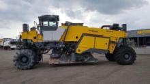 2007 Wirtgen WR 2500 SK