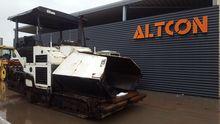 2007 ABG Titan 7820 EPM