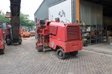 2002 Wirtgen W 500