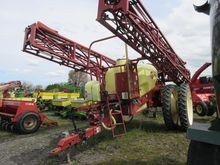 Hardi Commander Plus 1200