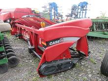 Case 3408