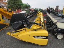 2005 New Holland 74C