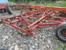 Cultivateur Inter 45