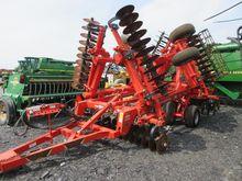 2014 Kuhn excelerator 8000-25