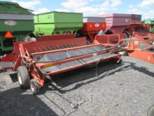 Used 2007 H&S HSM12