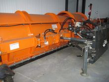 2011 Assaloni Bucher E90 40/50