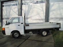Mitsubishi L300 2.5TD PICKUP -