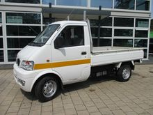 DFM DFSK Dongfeng Mini Truck K0