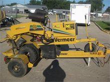 Used 2010 VERMEER SC